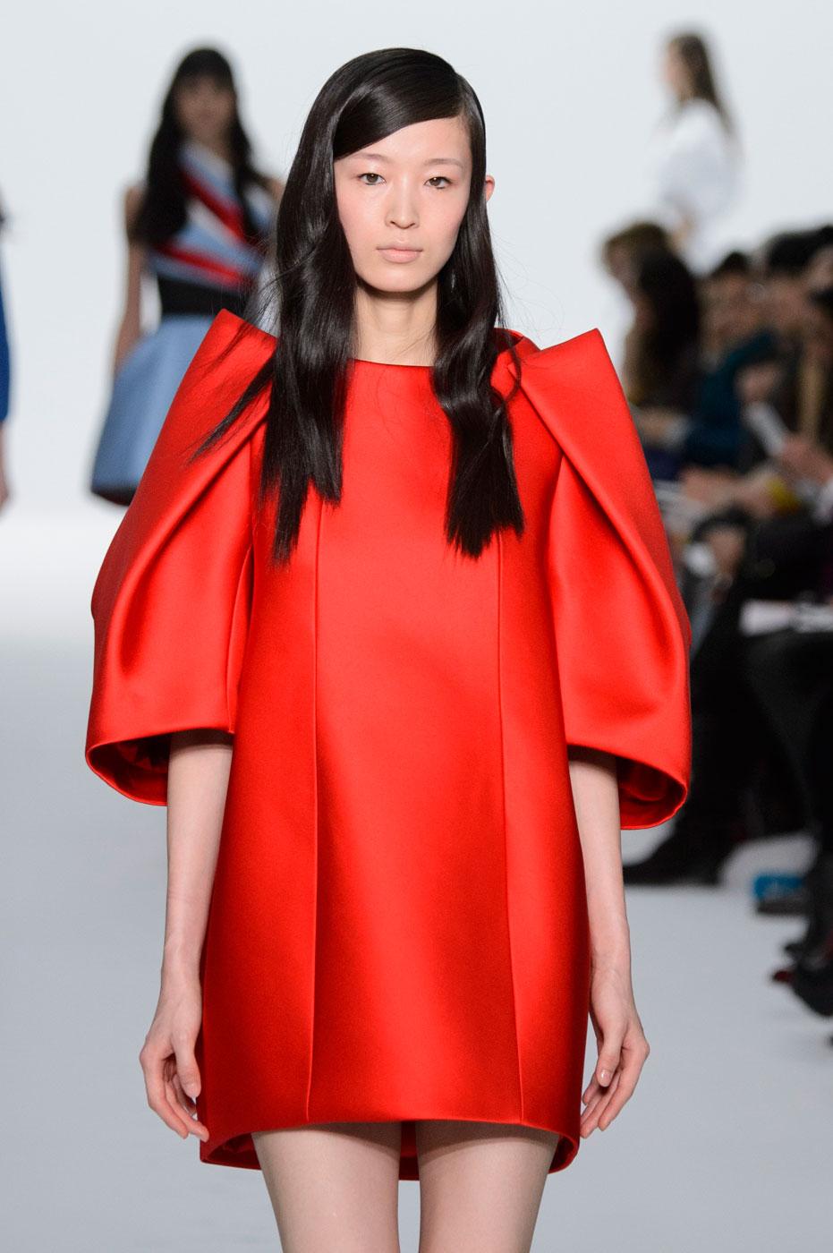 Kayek-fashion-runway-show-haute-couture-paris-spring-summer-2015-the-impression-26
