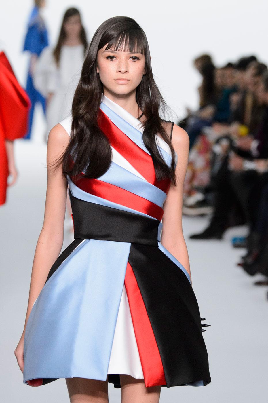 Kayek-fashion-runway-show-haute-couture-paris-spring-summer-2015-the-impression-28