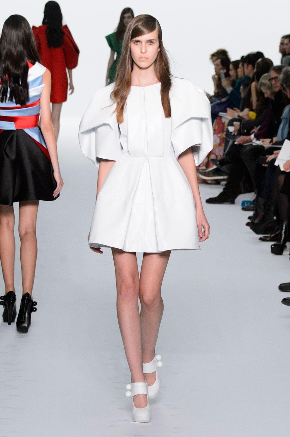 Kayek-fashion-runway-show-haute-couture-paris-spring-summer-2015-the-impression-29