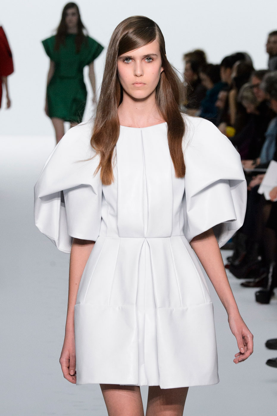 Kayek-fashion-runway-show-haute-couture-paris-spring-summer-2015-the-impression-30