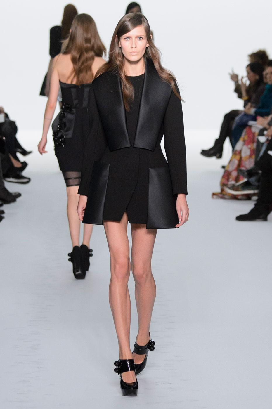 Kayek-fashion-runway-show-haute-couture-paris-spring-summer-2015-the-impression-39