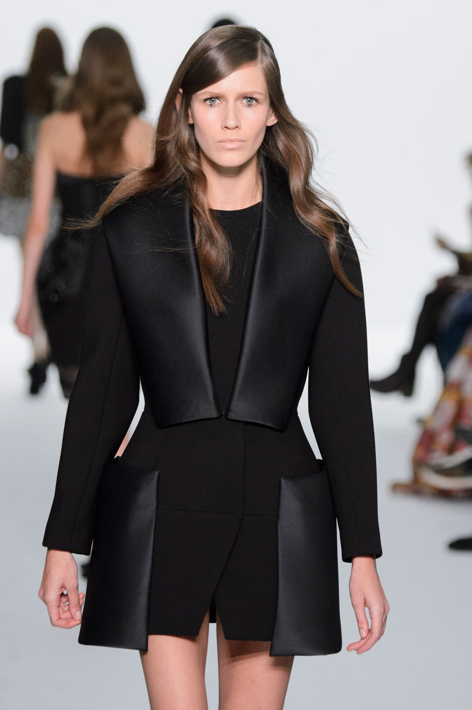 Kayek-fashion-runway-show-haute-couture-paris-spring-summer-2015-the-impression-40