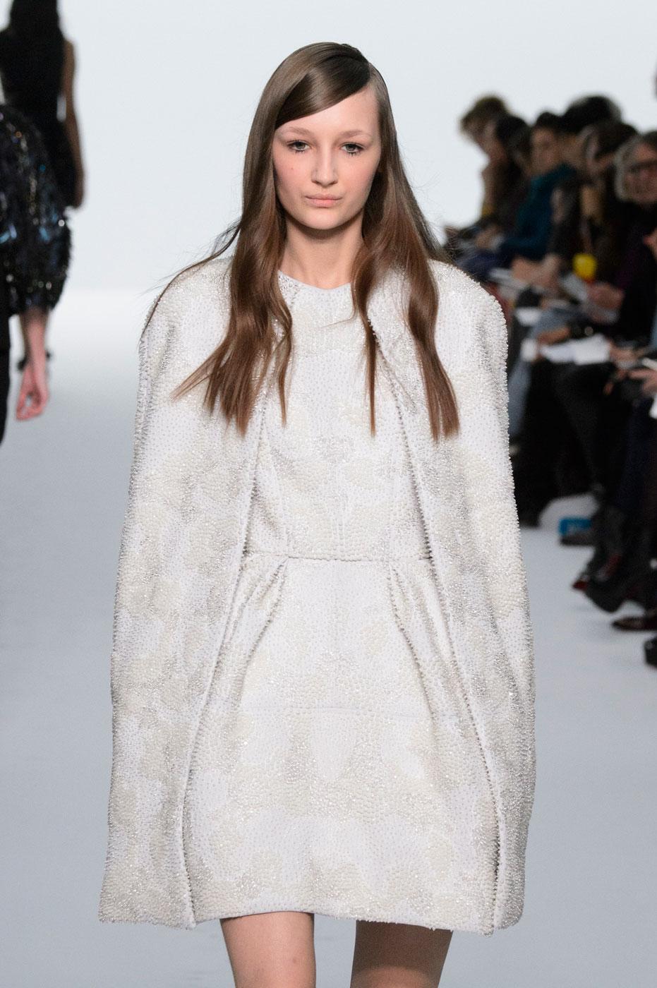 Kayek-fashion-runway-show-haute-couture-paris-spring-summer-2015-the-impression-46