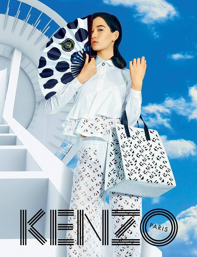 kenzo-spring-2015-ad-campaign-the-impression-02