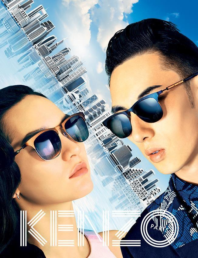 kenzo-spring-2015-ad-campaign-the-impression-10