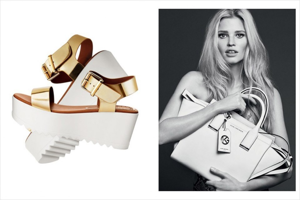 Kurt-Geiger-preview-spring-2015-ad-campaign--the-impression-01