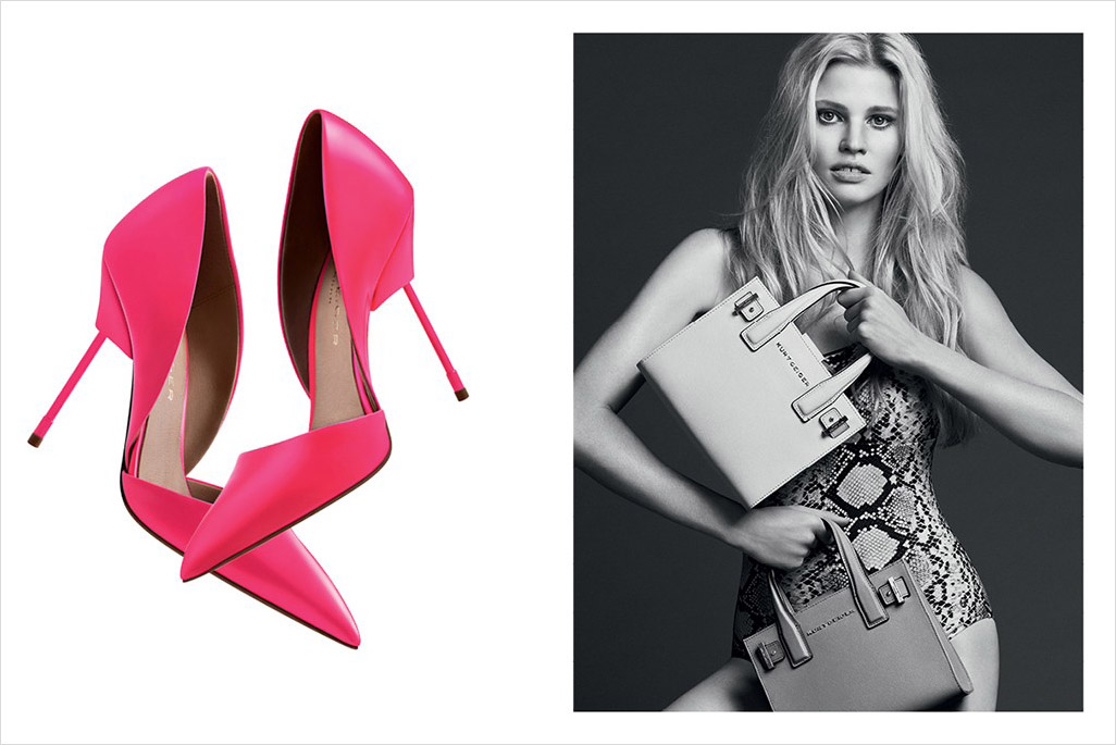 Kurt-Geiger-preview-spring-2015-ad-campaign--the-impression-02