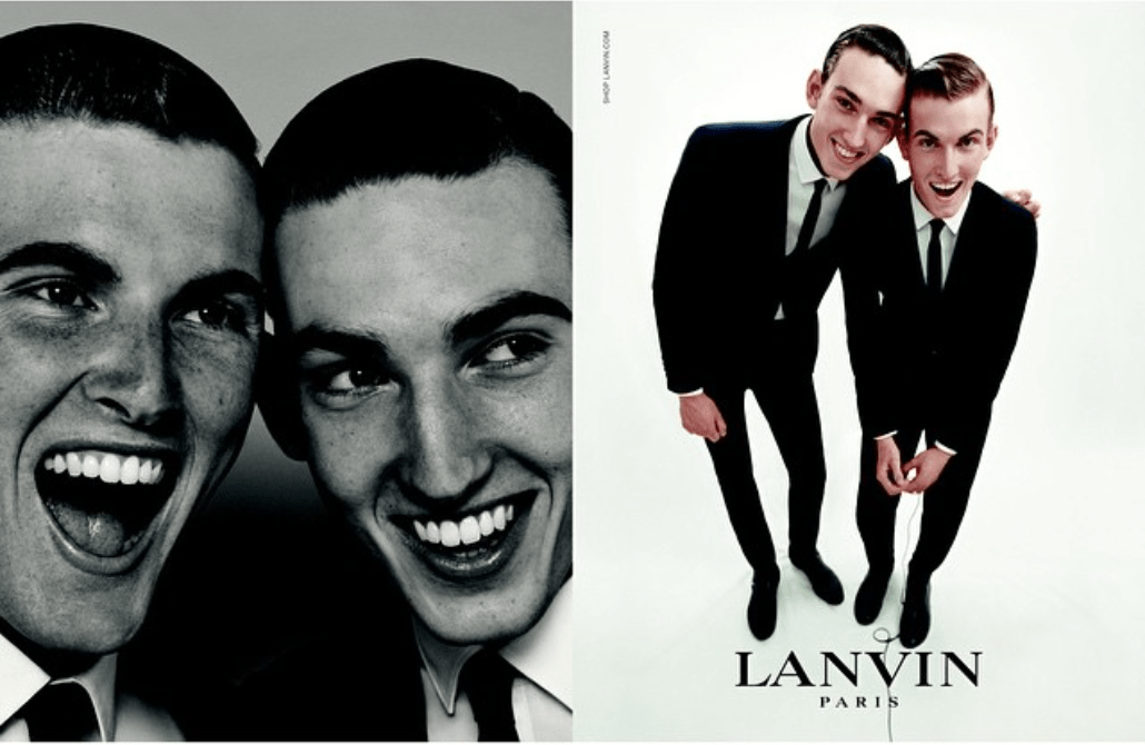 lanvin-spring-2015-ad-campaign-the-impression-07