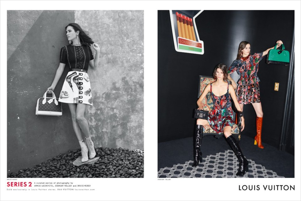 Louis-vuitton-spring-2015-ad-campaugn-the-impression-2