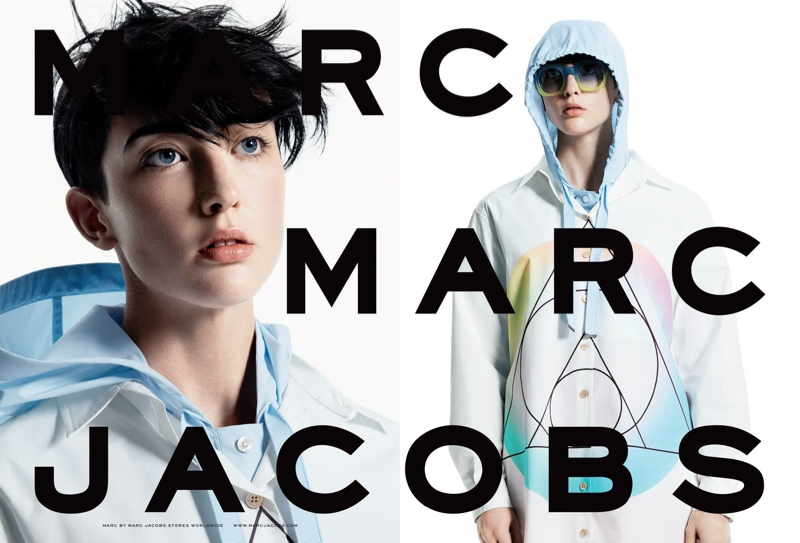 marc-by-marc-jacobs--spring-2015-ad-campaign-the-impression-04