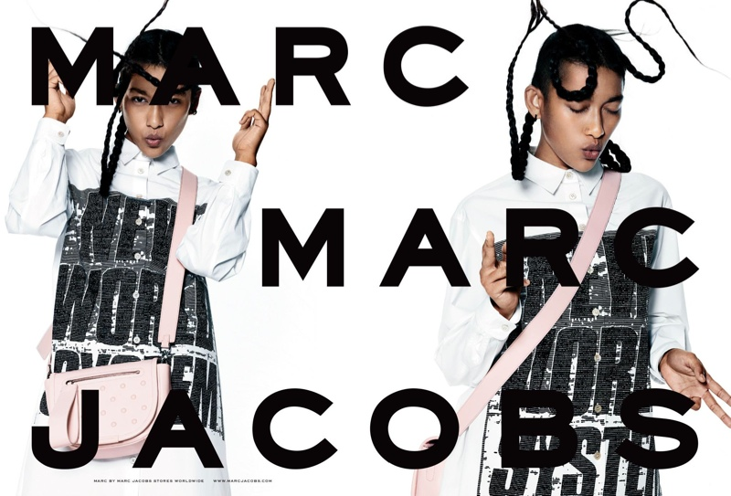 marc-by-marc-jacobs--spring-2015-ad-campaign-the-impression-06