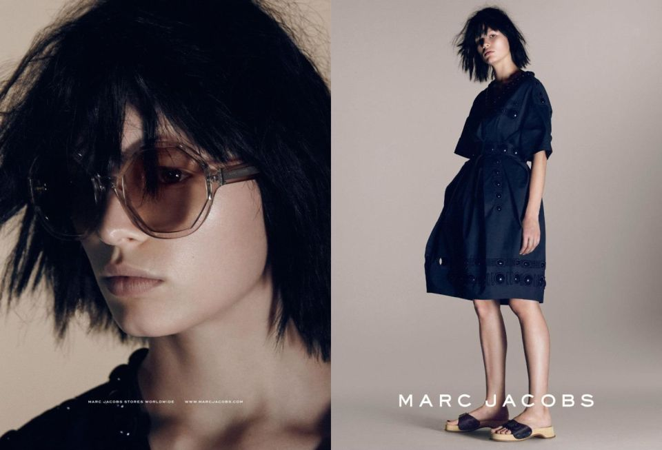 Marc-Jacobs-Spring-2015-ad-campaign-the-impression-2