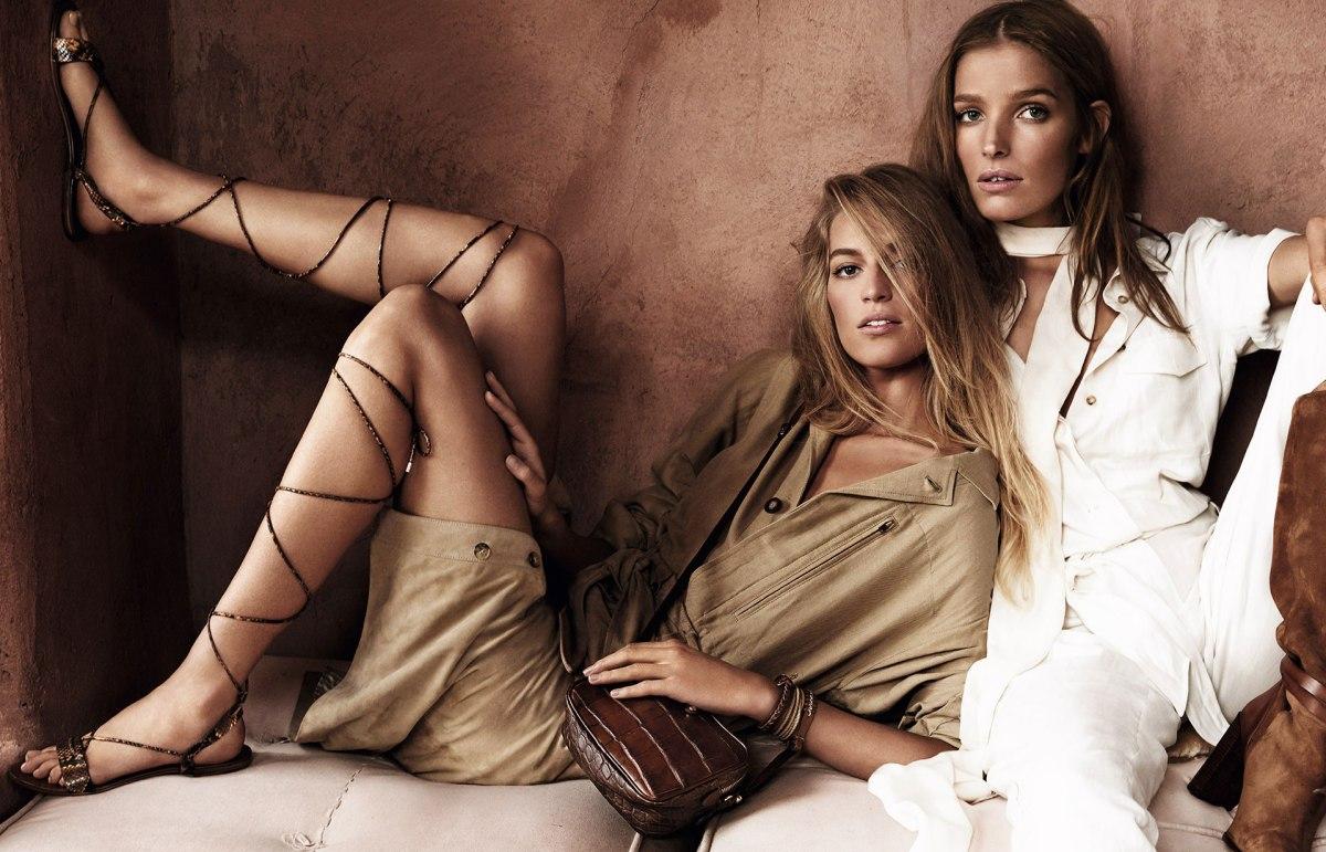 massimo-dutti-spring-2015-ad-campaign-the-impression-02
