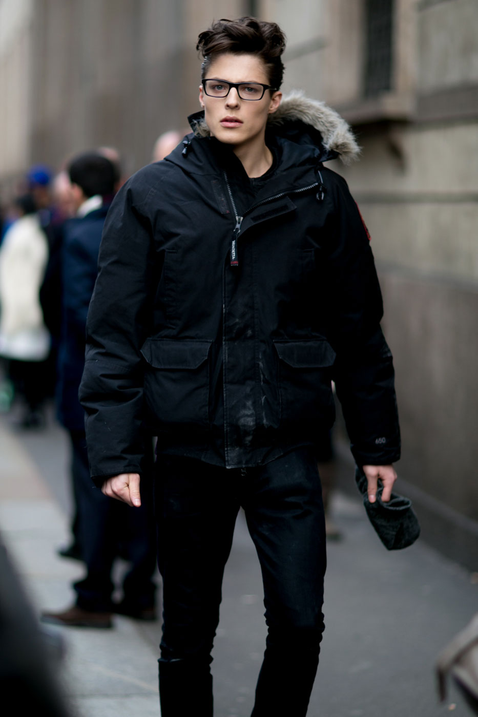 Mens-fall-2015-fashion-week-milan-models-own-clothes-the-impression-08