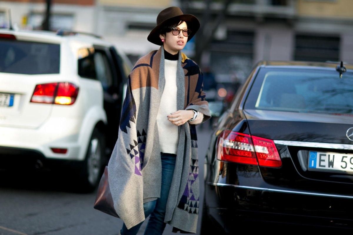 Mens-fall-2015-fashion-week-milan-street-style-the-impression-02