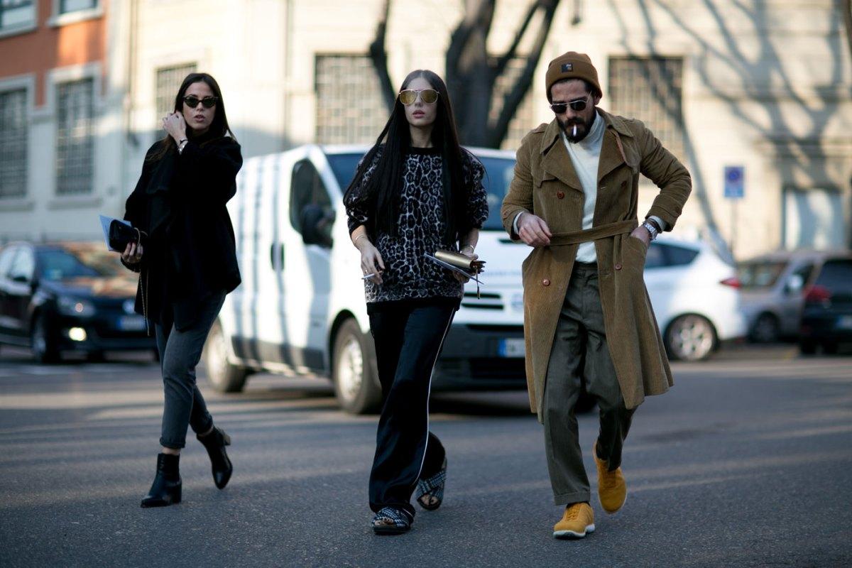 Mens-fall-2015-fashion-week-milan-street-style-the-impression-04