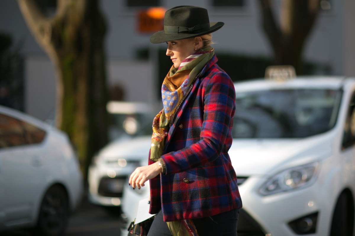 Mens-fall-2015-fashion-week-milan-street-style-the-impression-06
