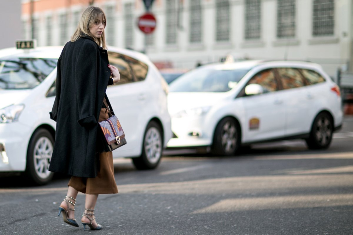 Mens-fall-2015-fashion-week-milan-street-style-the-impression-07