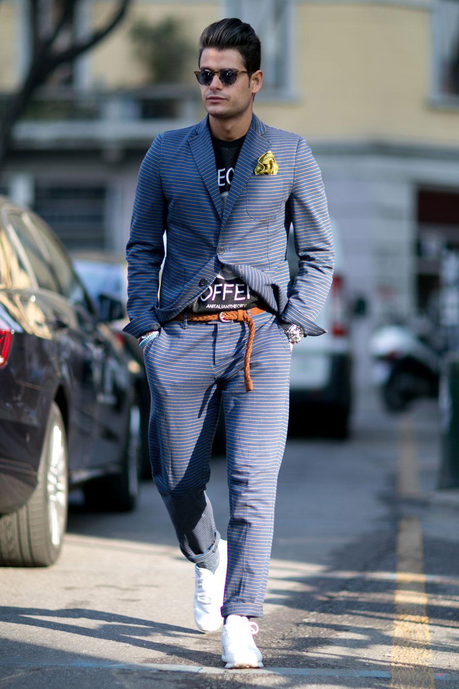 Mens-fall-2015-fashion-week-milan-street-style-the-impression-09