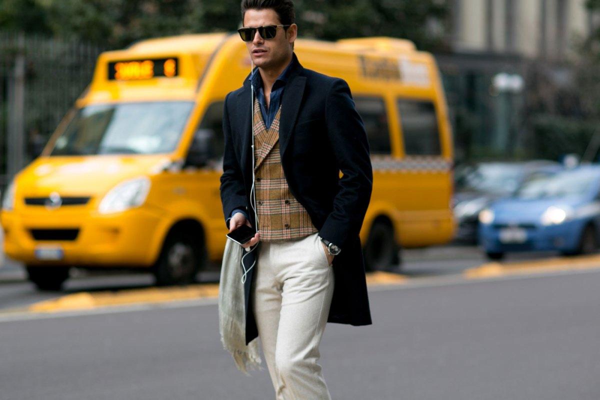 Mens-fall-2015-fashion-week-milan-street-style-the-impression-19