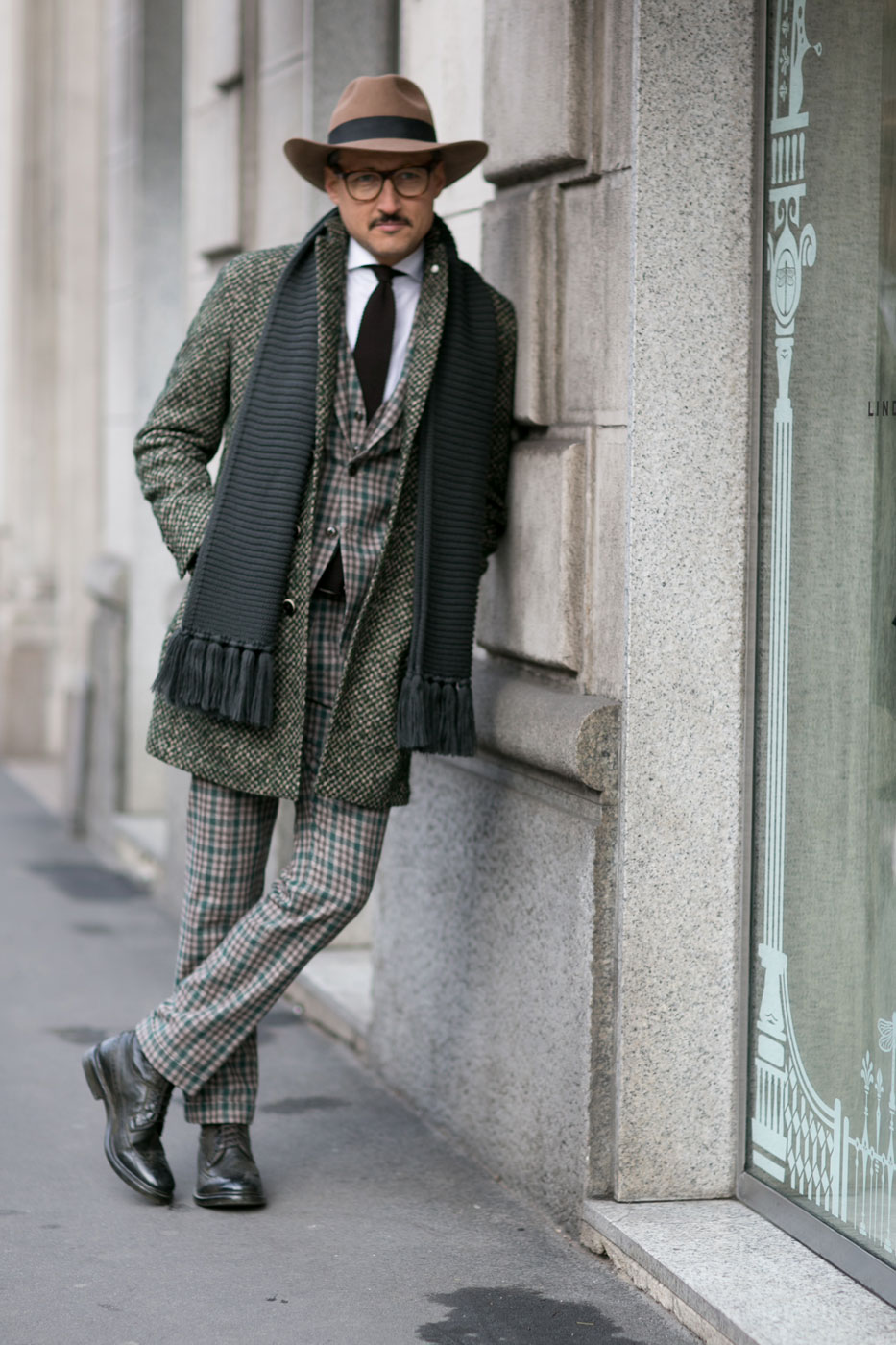 Mens-fall-2015-fashion-week-milan-street-style-the-impression-20