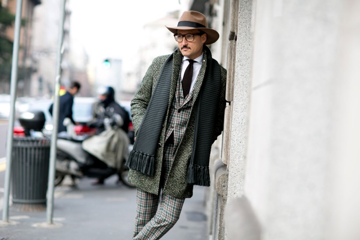 Mens-fall-2015-fashion-week-milan-street-style-the-impression-21