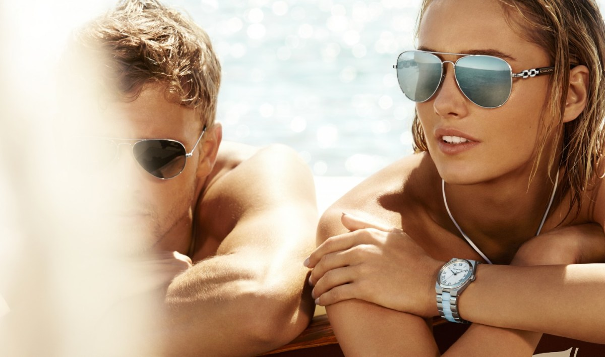 michael-michael-kors-spring-2015-ad-campaign-preview-the-impression-06