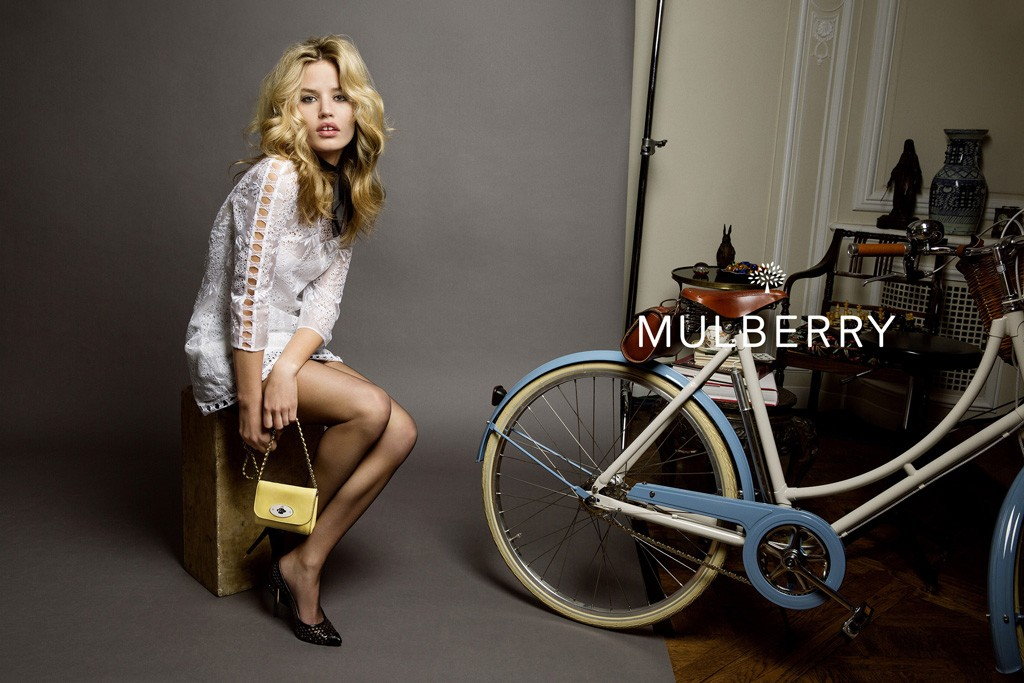 mulberry-spring-2015-ad-campaign-the-impression-02