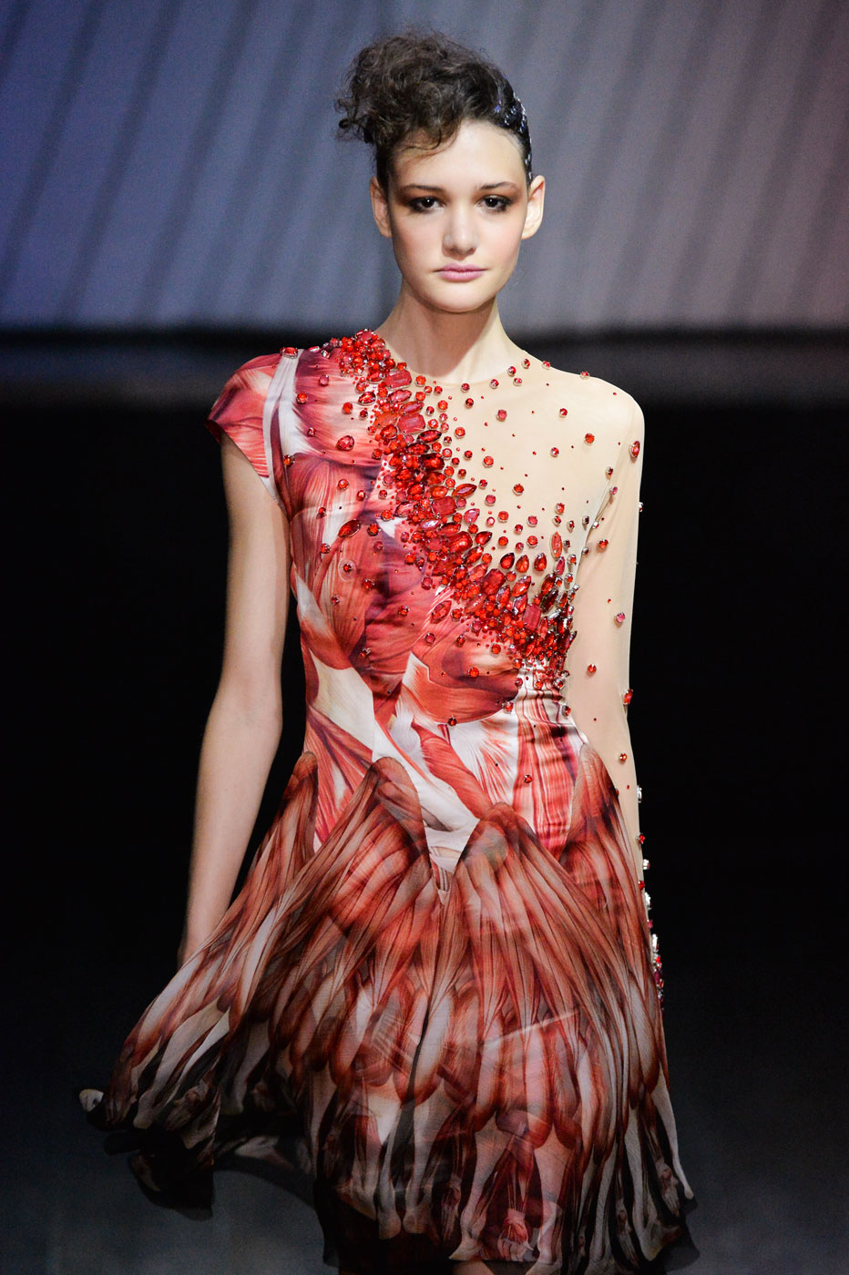 On-Aura-Tout-Vu-fashion-runway-show-haute-couture-paris-spring-summer-2015-the-impression-26
