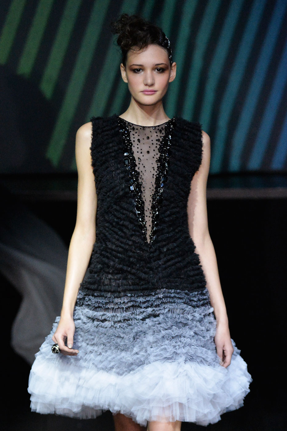 On-Aura-Tout-Vu-fashion-runway-show-haute-couture-paris-spring-summer-2015-the-impression-42