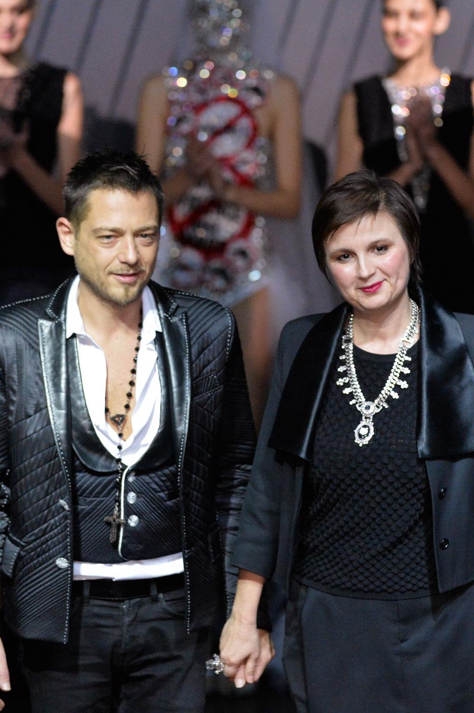 On-Aura-Tout-Vu-fashion-runway-show-haute-couture-paris-spring-summer-2015-the-impression-50