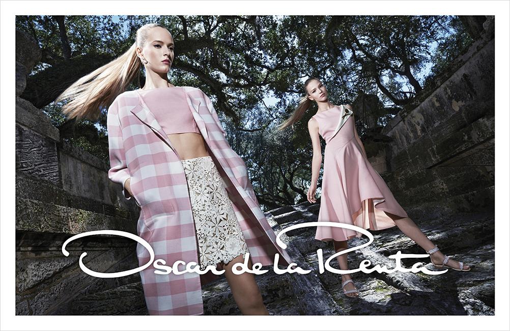 oscar-de-la-renta-spring-2015-ad-campaign-the-impression-02