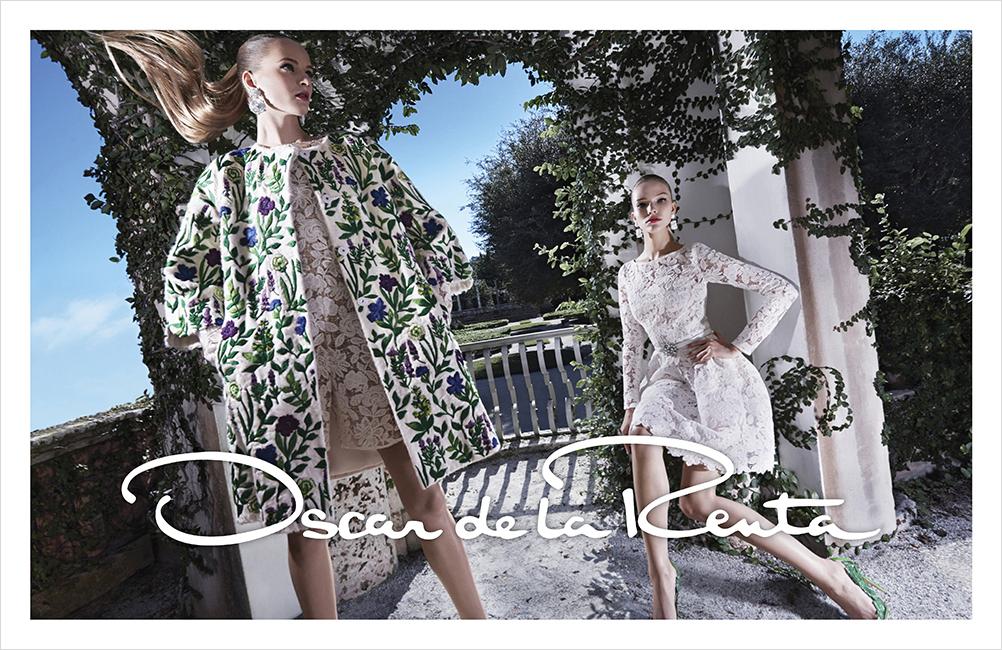 oscar-de-la-renta-spring-2015-ad-campaign-the-impression-04