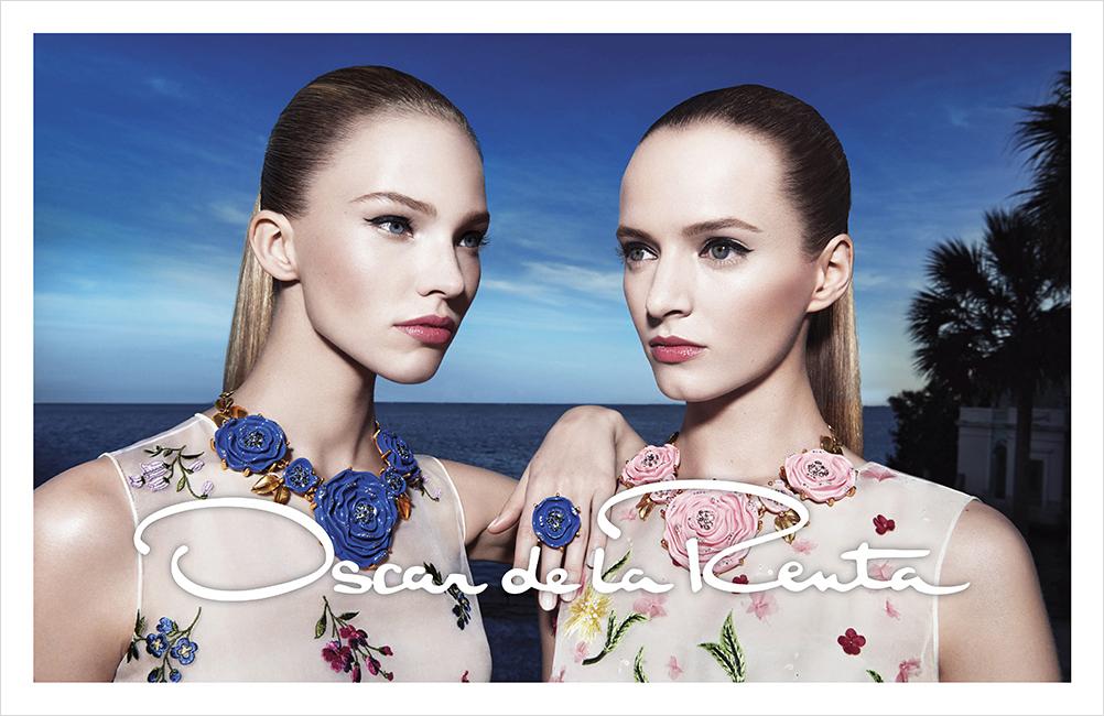 oscar-de-la-renta-spring-2015-ad-campaign-the-impression-06