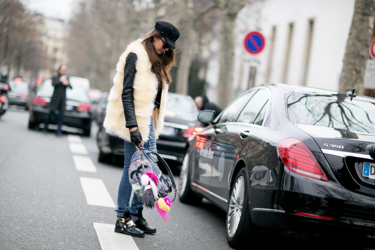 Paris HC str RS15 0120
