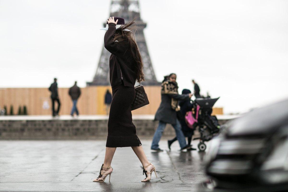 Paris HC str RS15 8871
