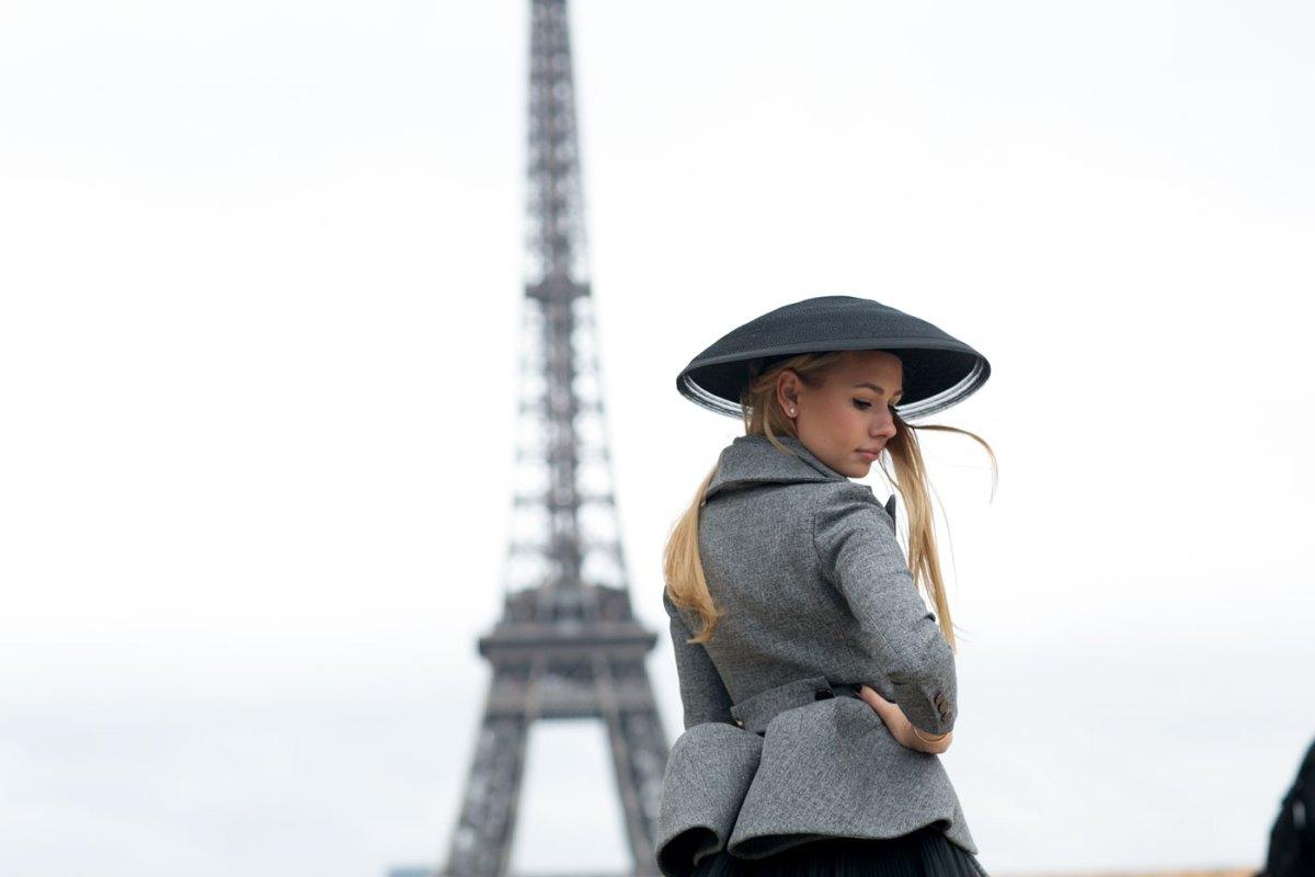 Paris HC str RS15 9453