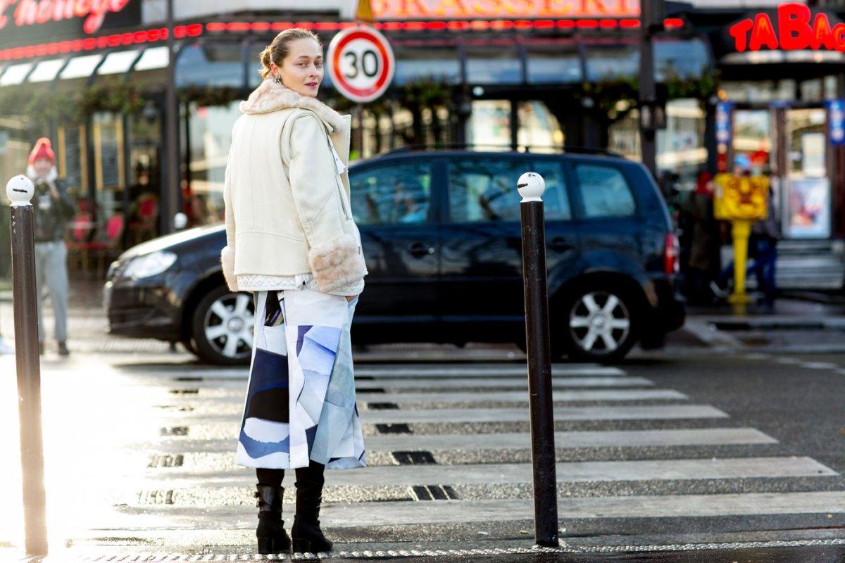 Paris m str RF15 4051