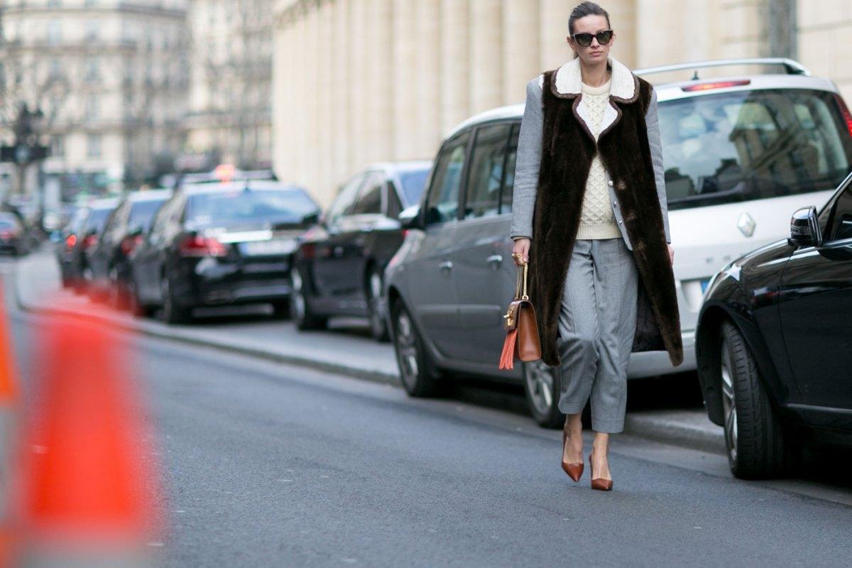 Paris m str RF15 5143