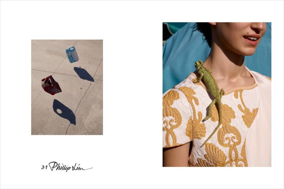 phillip-lim-Spring-2015-ad-campaign-the-impression-1