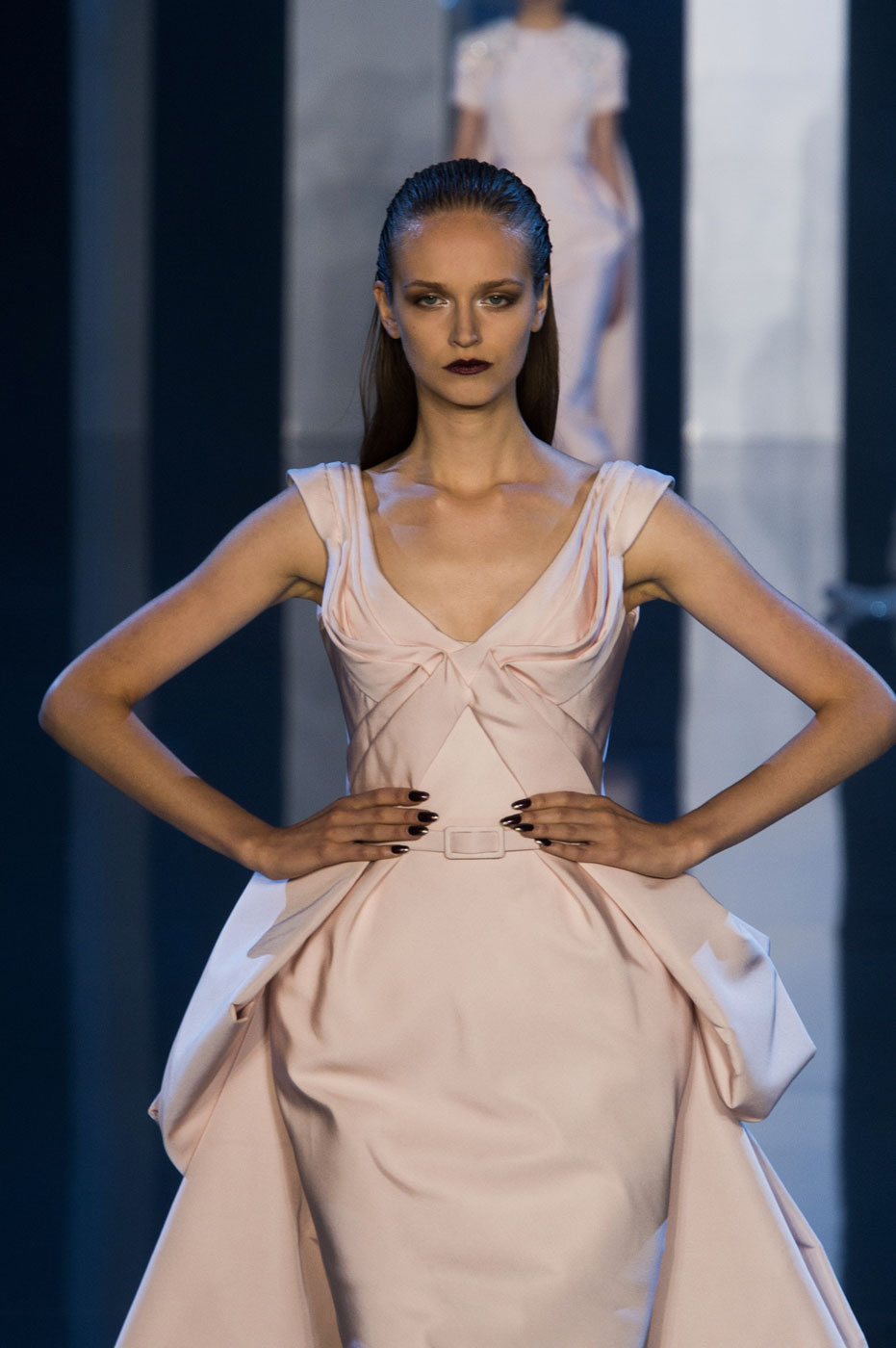Ralph and Russo HC RF14 5501