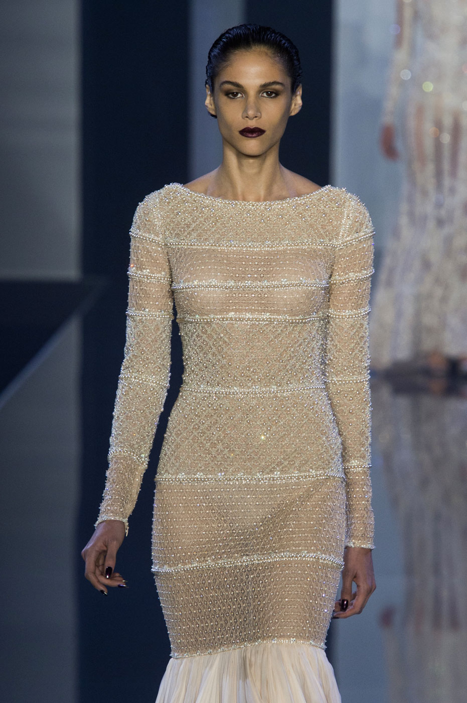 Ralph and Russo HC RF14 5523