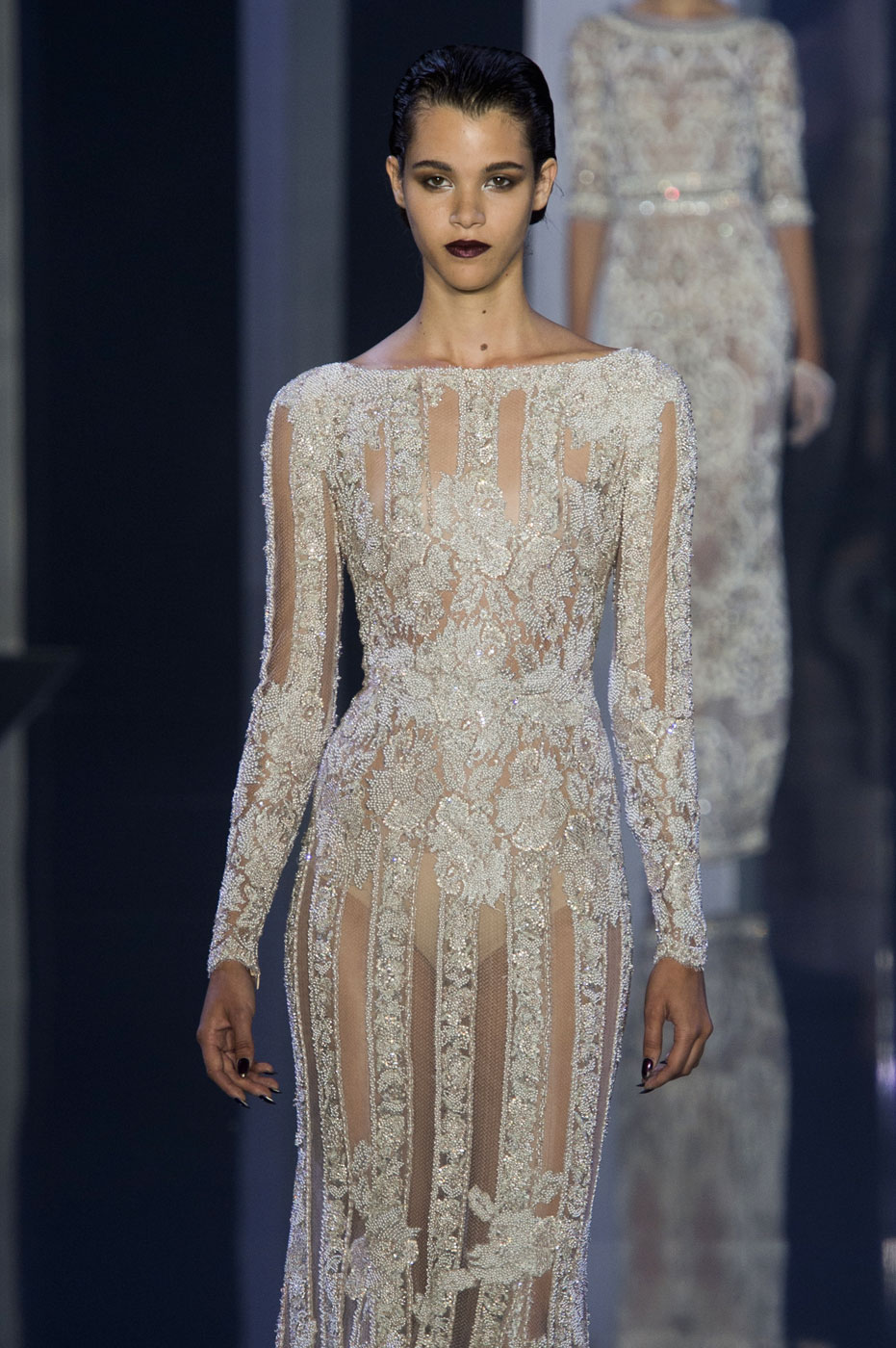 Ralph and Russo HC RF14 5536