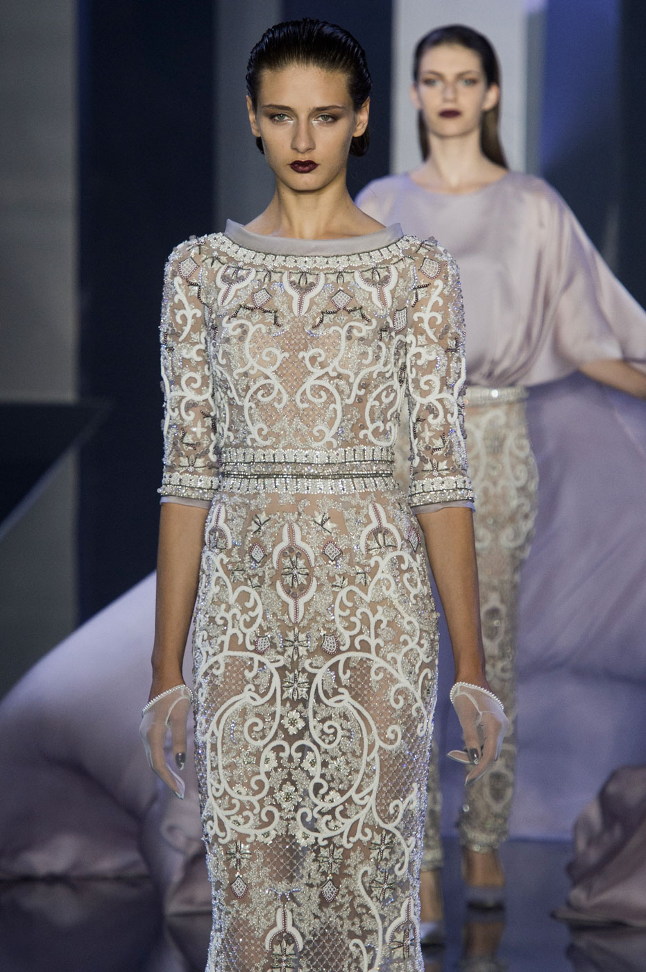 Ralph and Russo HC RF14 5549