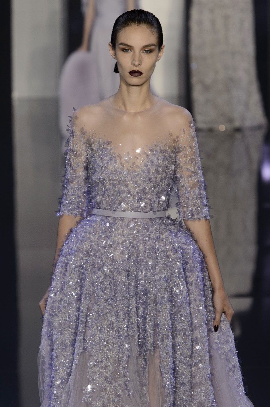 Ralph and Russo HC RF14 5606