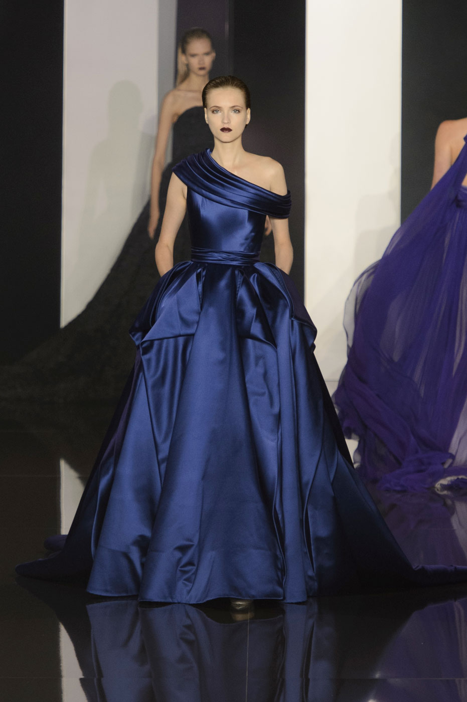 Ralph and Russo HC RF14 5677