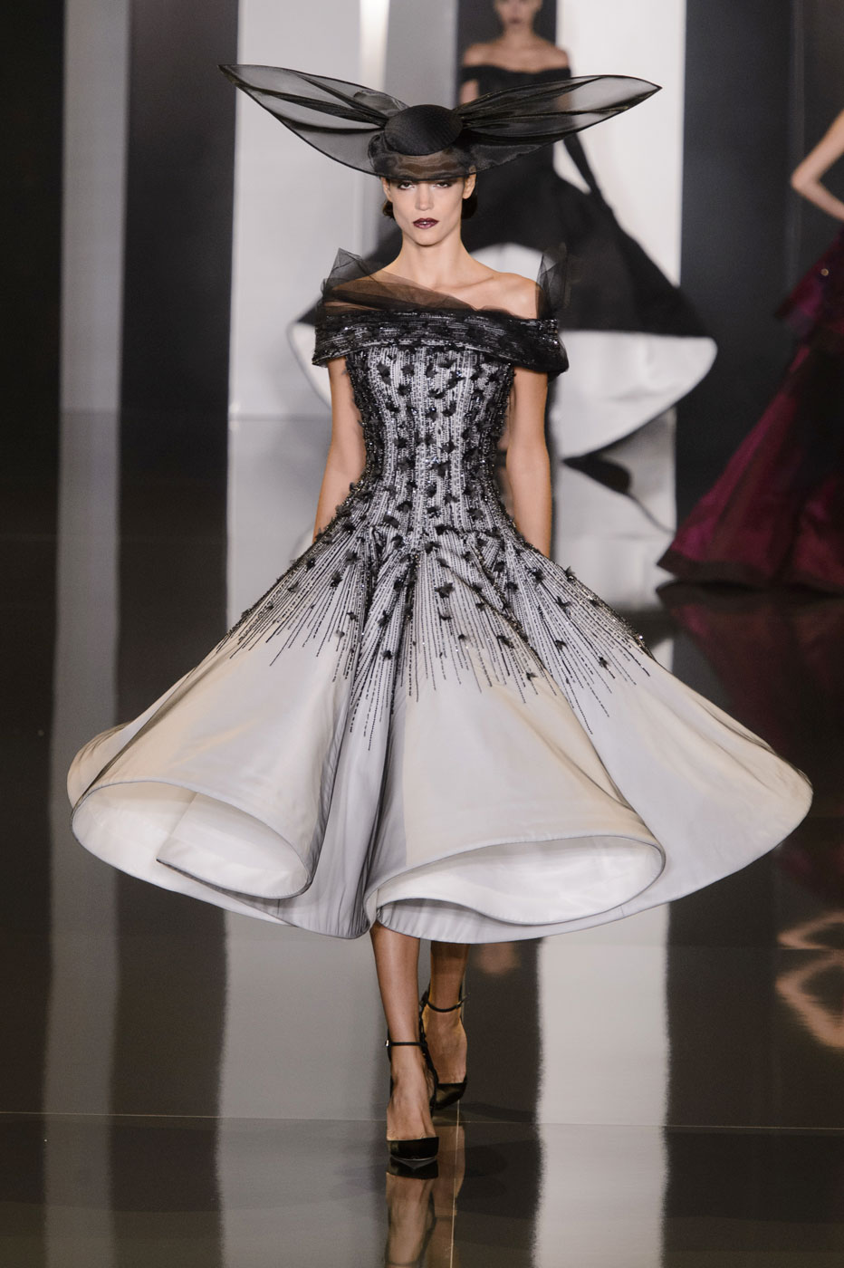 Ralph and Russo HC RF14 5800