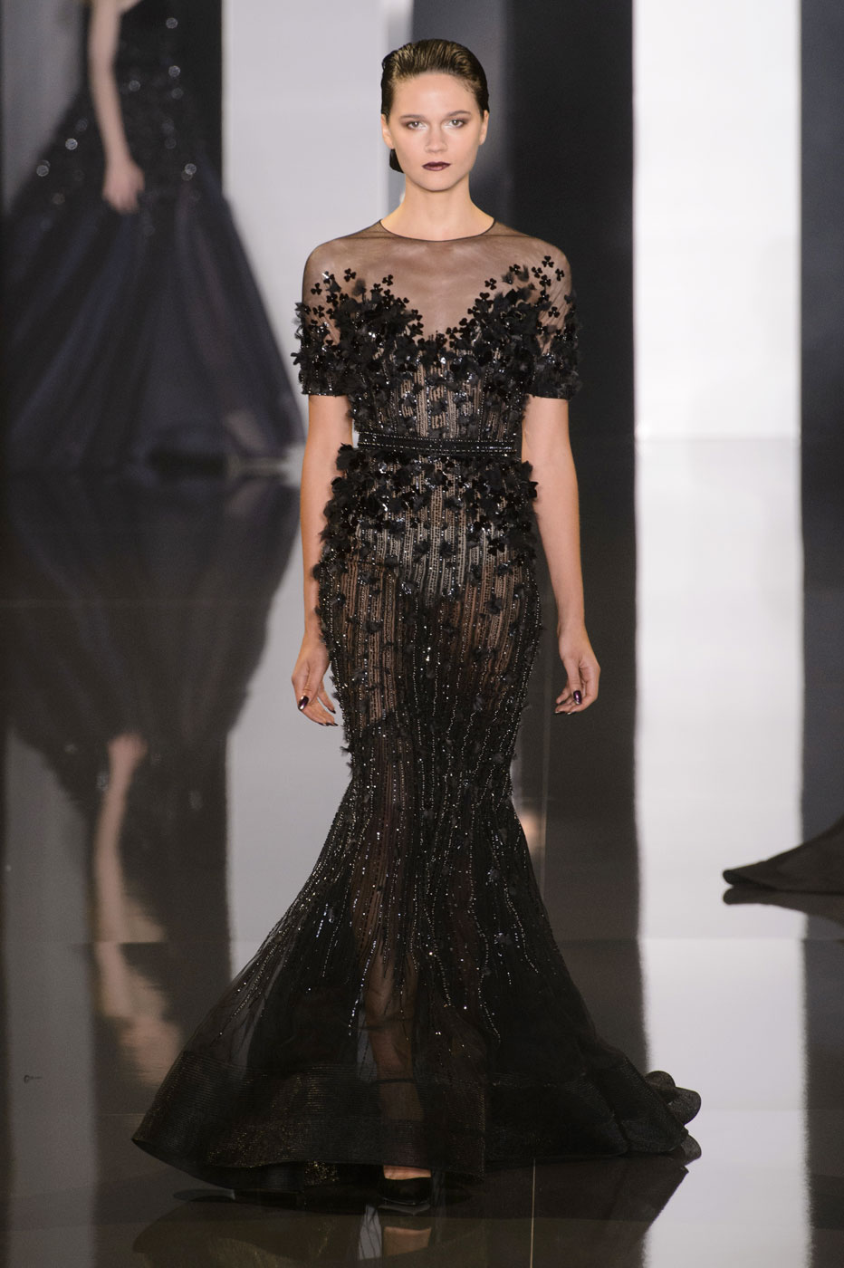 Ralph and Russo HC RF14 5855