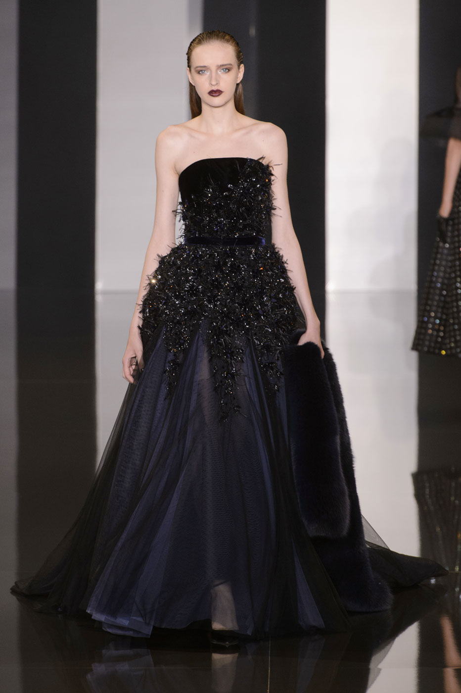Ralph and Russo HC RF14 5860