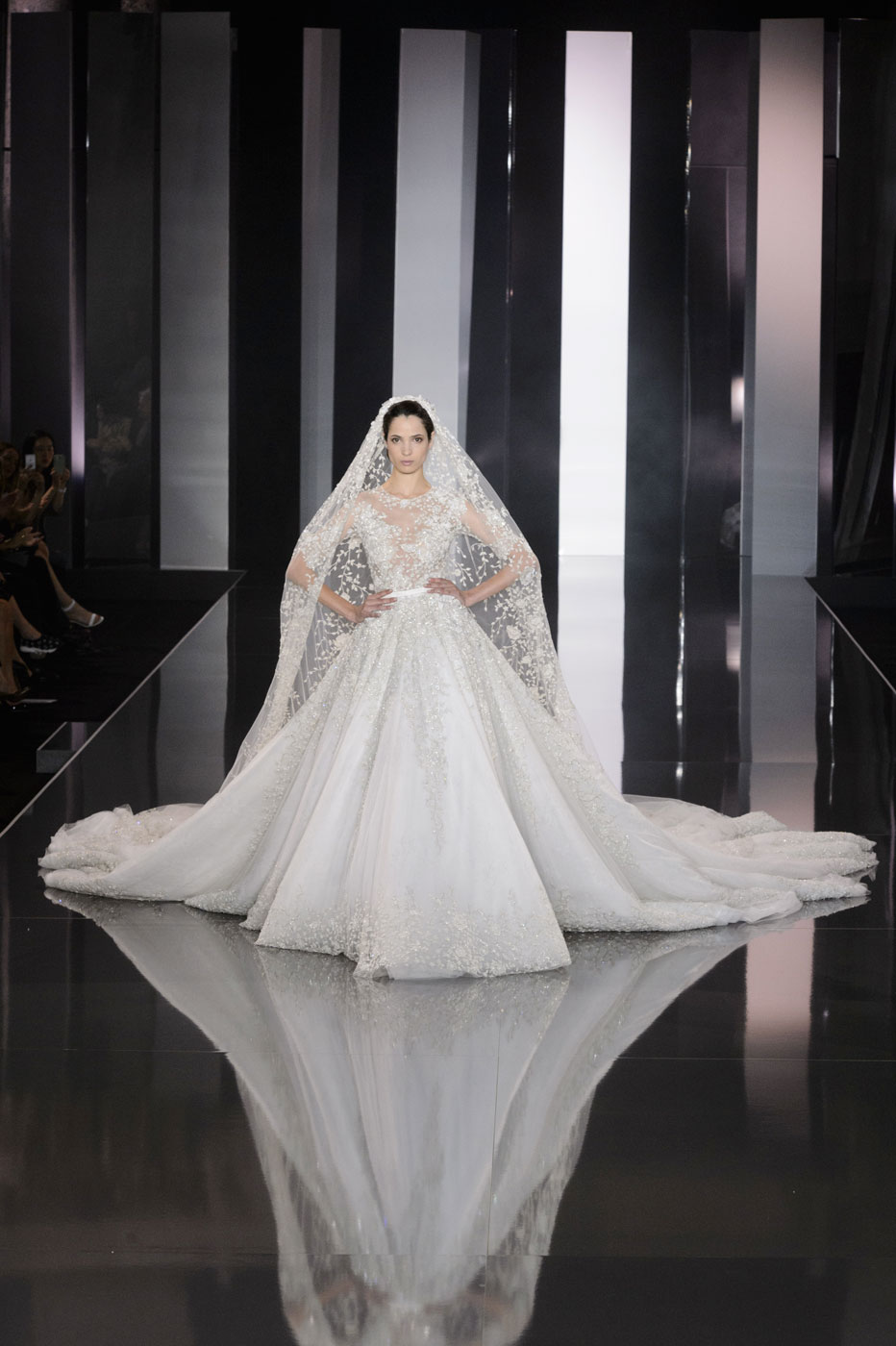 Ralph and Russo HC RF14 5887